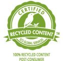 Poole Company is SCS Certified for EcoSure Wellstrand