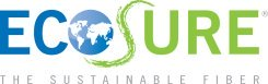 EcoSure Sustainable Fiber